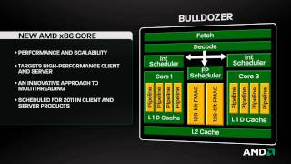 AMD Cores_ Bulldozer and Bobcat