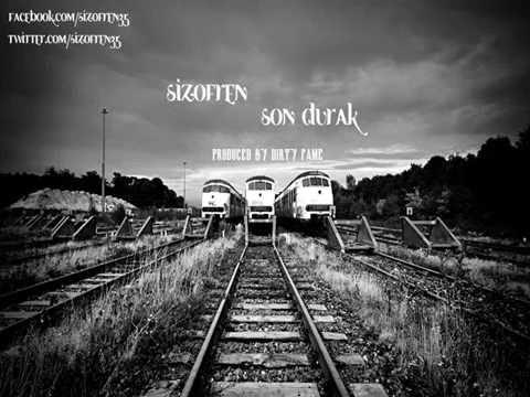 izofren - Son Durak MP3
