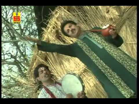 Hansa Chod Chalya Kaya superhit Rajasthani Bhajan By Hemraj Saini video