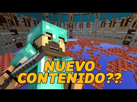 VLOG NUEVOS CONTENIDOS CANAL Y SERVER MINECRAFT NO PREMIUM! | NECESITO VUESTRAS SUGERENCIAS :)