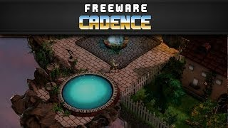 Let's Discover #036 - Cadence [deutsch][FullHD]
