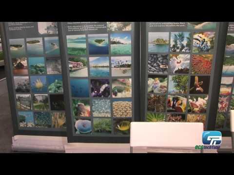 ecotechTube -  Sabah Tourism Board