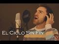 El Ciclo Sin Fin (El Rey León) - Marcelo Radomski