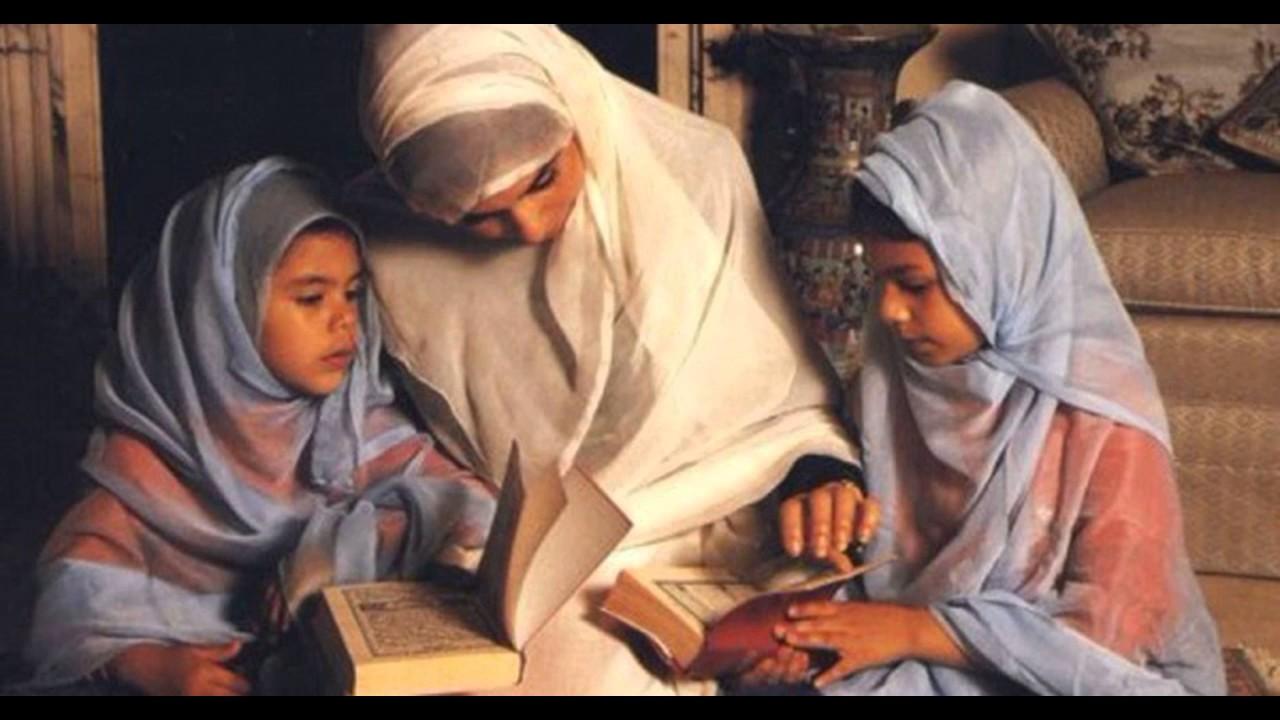 Muslimlife