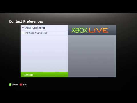FREE Xbox Live Gold Memberships GLITCH Tutorial - JUNE 2014