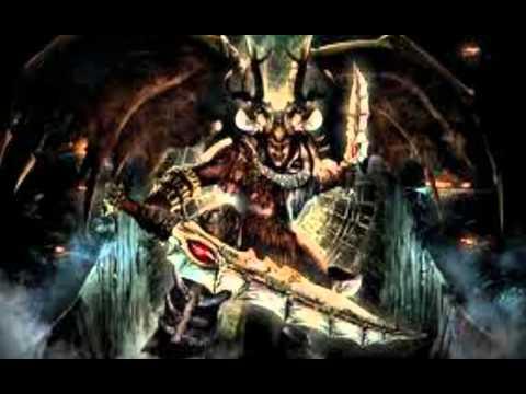 consecuencias de vender tu alma al diablo
