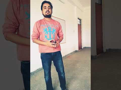 download lagu Tere Bin Nahi Lagda Dil Mera Dholna  Armaan gratis