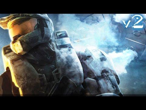 Watch Halo Wars Online - Watch Full Halo Wars (2009