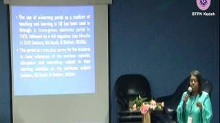 10th IMETC 2016   Presentation 26