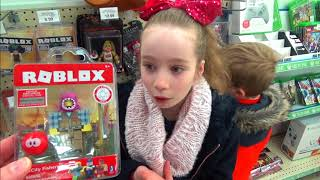 """Toy Hunting - Our Last Ever Toy Hunt in Toys """"R"""" Us"""