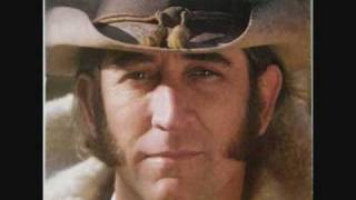 Watch Don Williams Say It Again video