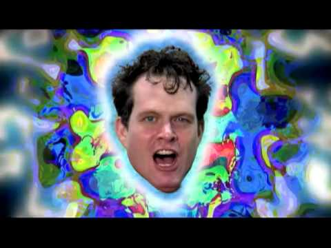 Electric Six - Formula 409