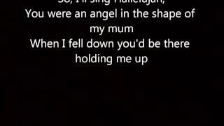 Download Lagu Supermarket Flowers Ed Sheeran Lyrics Gratis STAFABAND