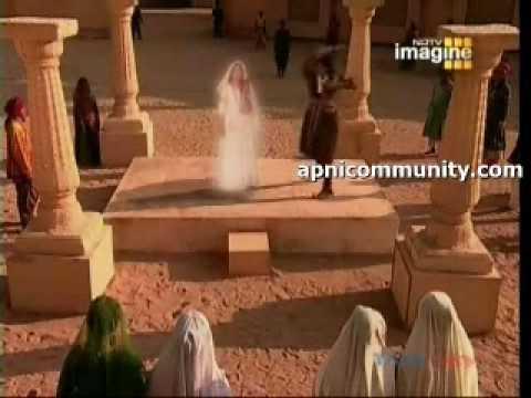 MeeraBai bhajans Non Stop