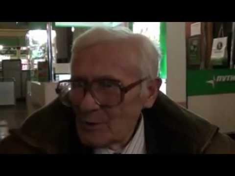 Ответы Б.В.Болотова на вопросы БезТаблетокРу