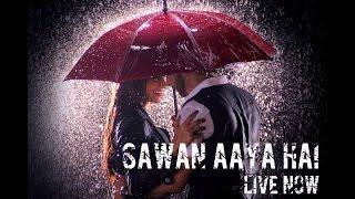 download lagu Sawan Aya Hai Ringtone  Ringtone 2015  Creature gratis