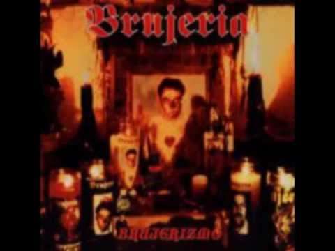 Brujeria - La Traicion