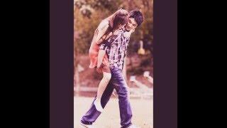 download lagu Sanu Ek Pal Chain Na Aave..👍 New gratis