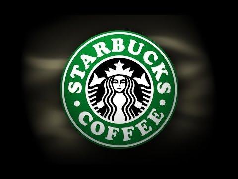 Starbucks - Истории Успеха