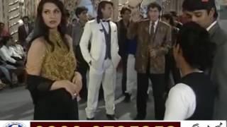 Bewafa Tera Masoom Chehra   Betrayal Song