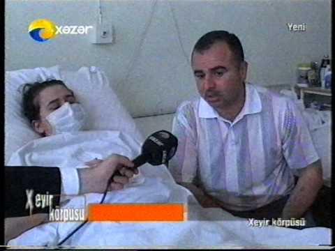 Xezer Tv Canl Yayim