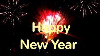 download lagu Happy New Year  - Frohes Neues Jahr gratis