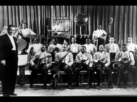 Эллингтон Дюк - Drop Me Off In Harlem