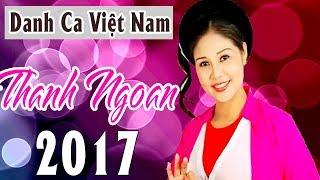 Cô Hàng Nước | NSƯT Thanh Ngoan | Hát Xẩm Hà Thành Hay Tê Tái