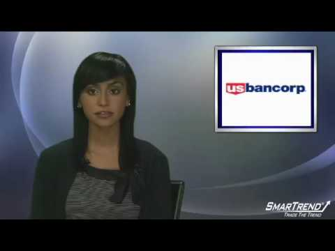 Company Profile: US Bancorp (USB)