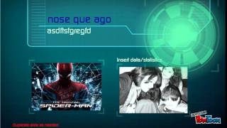 download lagu Dfhfg gratis