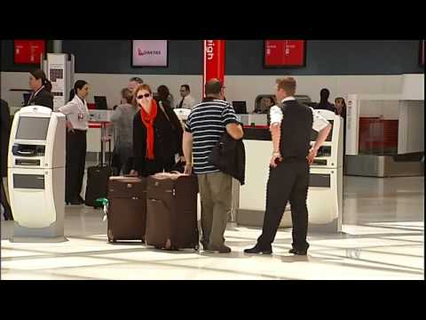 Did Alan Joyce's decision hurt Qantas? Lateline Part 1