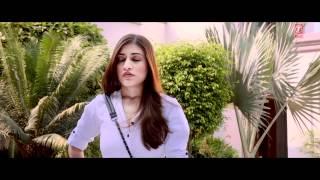 Challo Driver Theatrical Trailer | Vickrant Mahajan, Kainaz Motivala, Prem Chopra & Others
