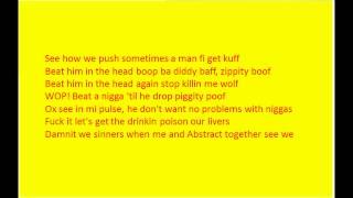 Busta Rhymes Thankyou Audio