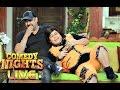 Salman Khan Promotes Sultan On Comedy Nights Live thumbnail
