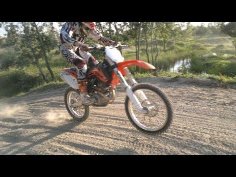 KISKUNLACHÁZA MOTOCROSS EDZÉS 2013.06.12 HD VIDEO 1080!