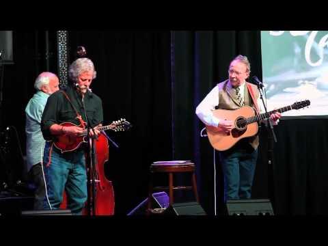 The Desert Rose Band - Love Reunited at the Takamine Guitars...