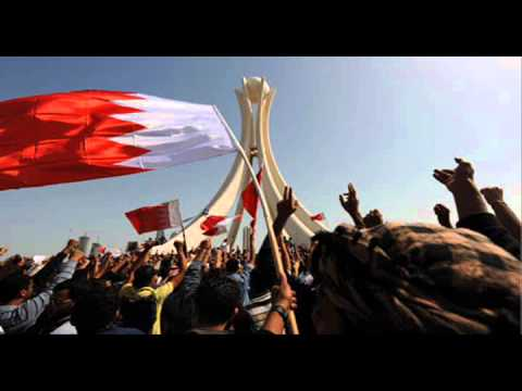 Bahrain bans Lebanon travel, sectarian tension rises
