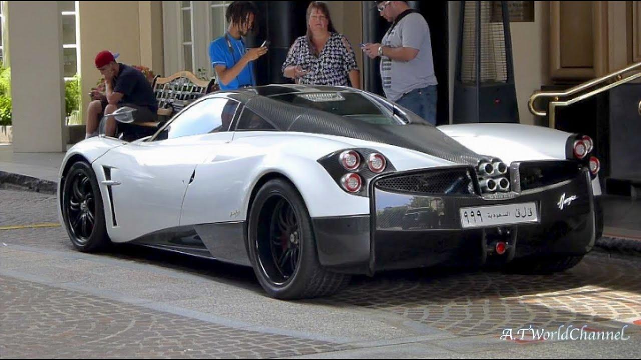 Cars For Sale In Saudi Arabia