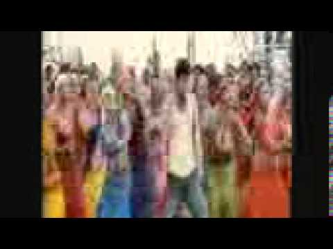 Rathan.trincomalee.....doha.qatara...........vattaikaran Video Songs Hd Naan Adicha.3gp video