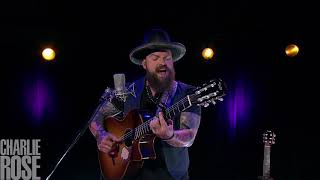 """My Old Man"" by Zac Brown Band 