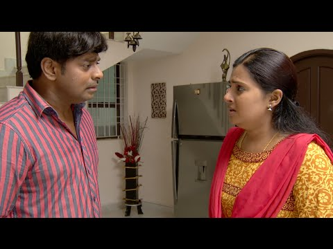 Thendral Episode 1262, 14 10 14 video