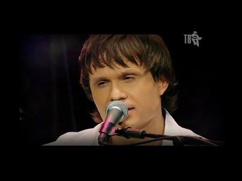 Лучшие песни АРТУРА в программе МАГНИТОФОН...