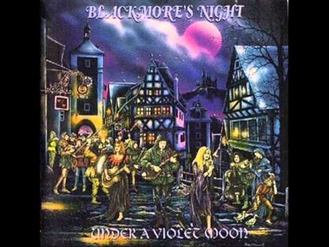 Blackmores Night - Castles And Dreams