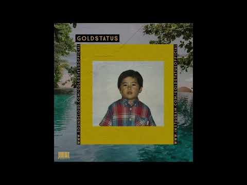GOLD$TATU$ - Abandoned (Original Score)