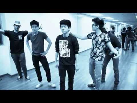 media chicser meant for you
