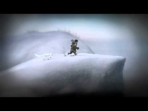Never Alone - first 10 minutes in 60 FPS!