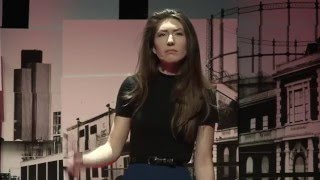 What do sex workers want?   Juno Mac   TEDxEastEnd