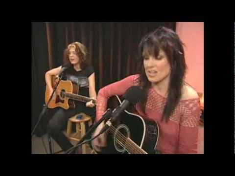 Meredith Brooks - Shine