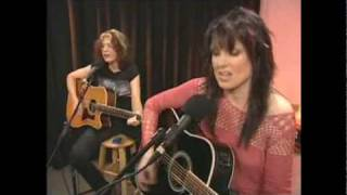 Watch Meredith Brooks Shine video