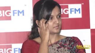 Kiruthiga Udhayanidhi to direct STR